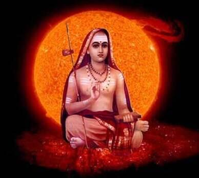 Great Sages Of India Yoga Masters Yoga Guru Spiritual Leaders Of India